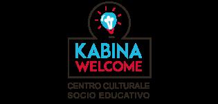 kabina_col3
